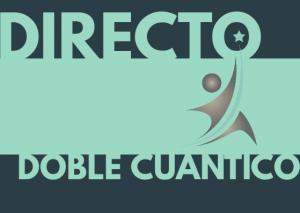 doble cuantico