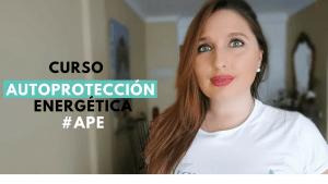 Autoproteccion energetica