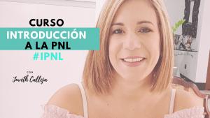 Introducción al PNL