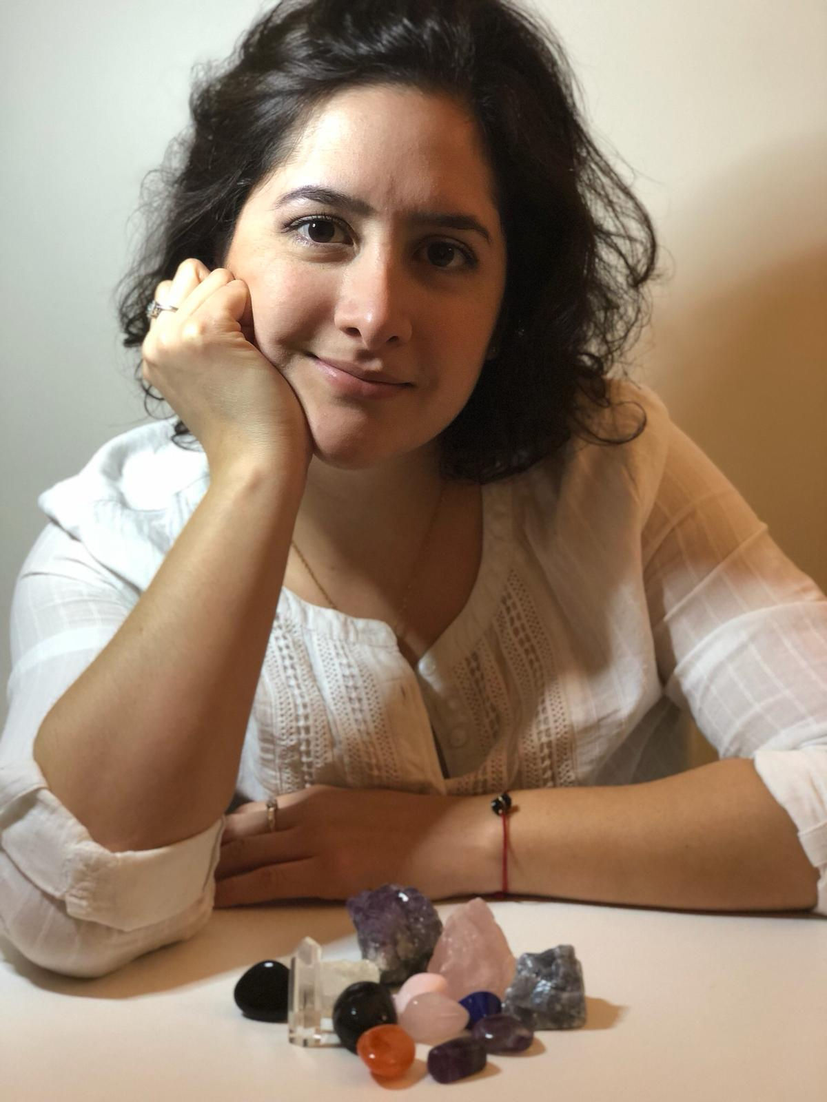 Paola Usma