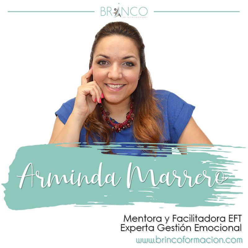 Arminda-Marrero