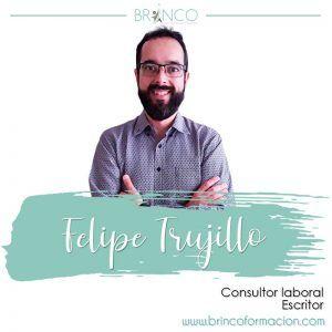 Felipe Trujillo