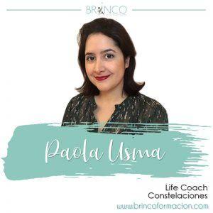 Paola-Usma