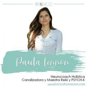 Paula-Lennon