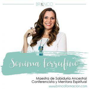 Sonima Ferrufino