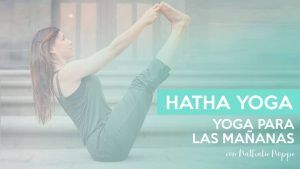 hatha-yoga-para-las-mañanas