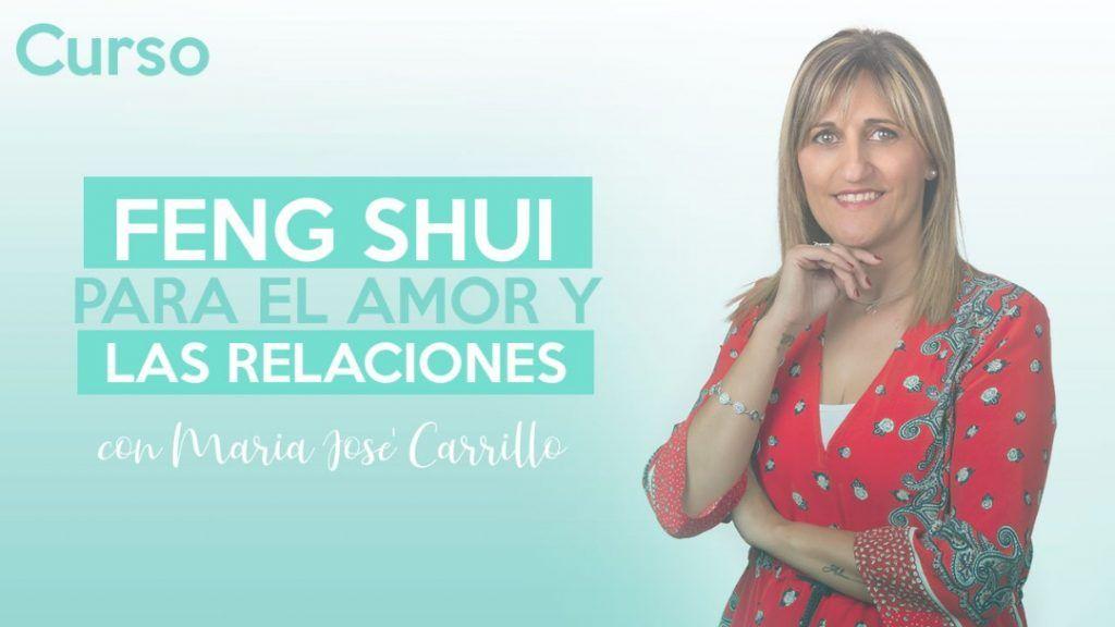 feng shui para el amor y las relaciones