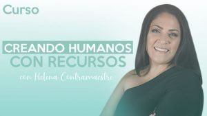 Creando humanos con recursos_0