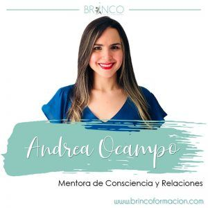 Andrea Ocampo