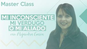 Alejandra Gasia MasterClass