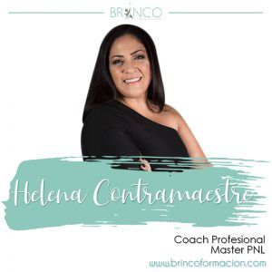 Helena Contramaestre