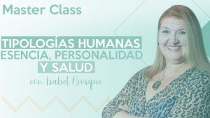 Isabel Bosque MasterClass