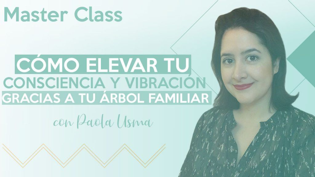 Paola Usma Master Class