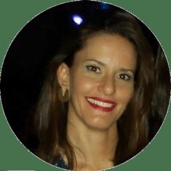Ataytana Sánchez