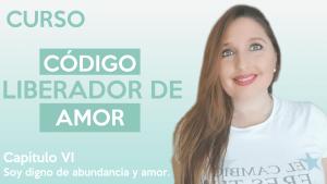 Codigo-liberador-de-amor-6 (1)