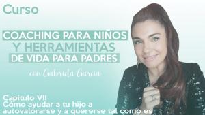 Coaching-para-niños7