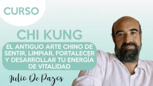 portada chi kung