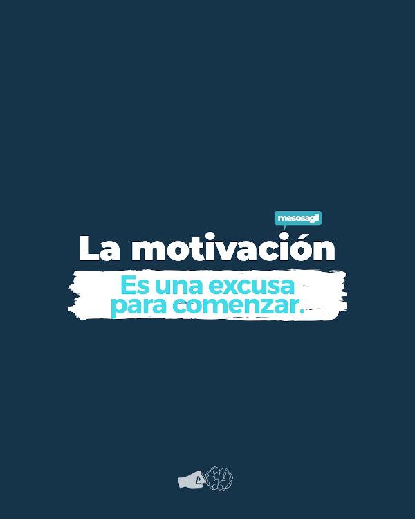 Plantilla cap 2 frase - MotivAcción