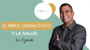blog leo azarak - árbol genealógico y salud