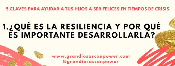banner 1 Qué es la resiliencia y por que es importante desarrollarla
