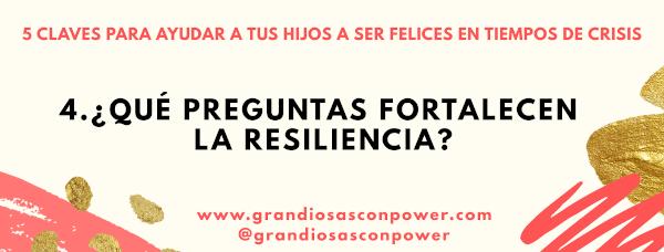 banner 4 Preguntas que fortalecen tu resiliencia