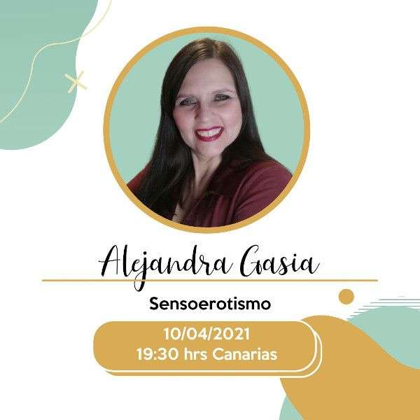 Alejandra 3brincongreso