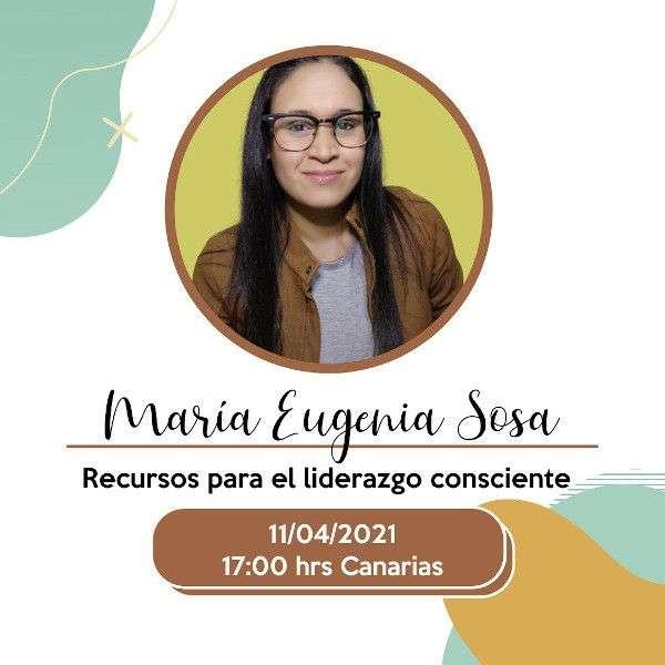 Eugenia 3brincongreso