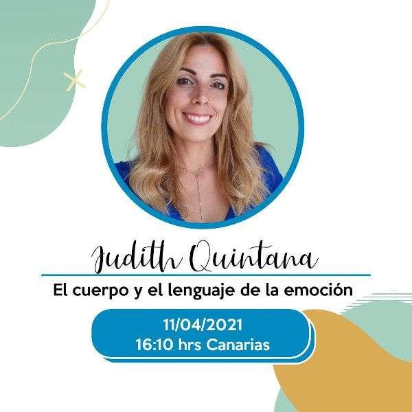 Judit 3brincongreso