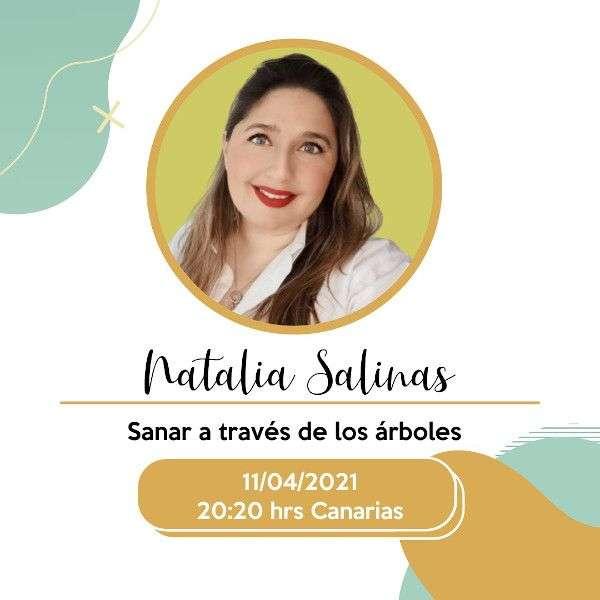 Natalia 3brincongreso