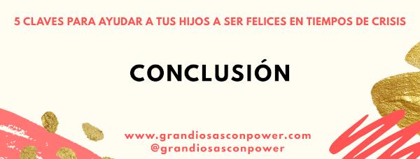 banner 6 Conclusión