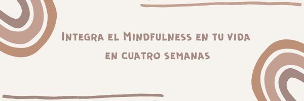 Banner Intro.curso IntegraMDF en tu vida